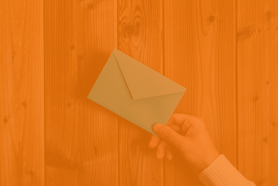 Nicht noch ein Newsletter … Worauf Sie bei Massen-Mailings achten sollten, um nicht im Papierkorb zu landen