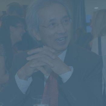 Nam Nguyen, verstorben, Heiligabend 2018, Autor